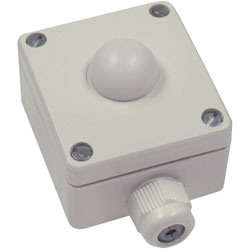 B+B Sensors LIFUE Light Sensor