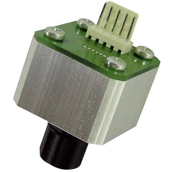 B+B Sensors DRMOD-I2C-R6B Pressure Sensor Module 0 - 6 bar 6 - 15 V