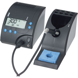 Ersa RDS 80 Digital Soldering Station 80W