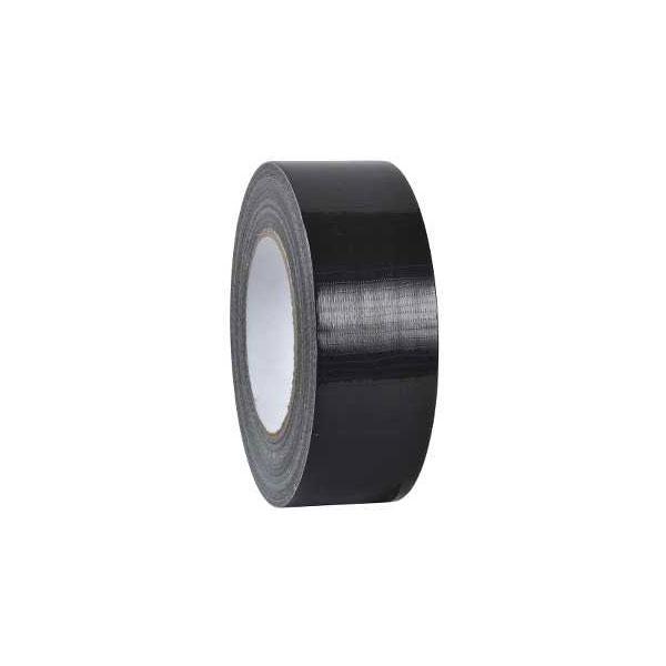 Schneider Electric 2424004/50/mm x 50/m Gaffer Tape schwarz/ 1 /
