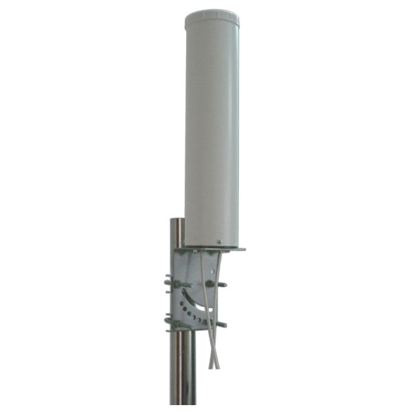 EO Charging COM-0000-0066 Booster Antenna