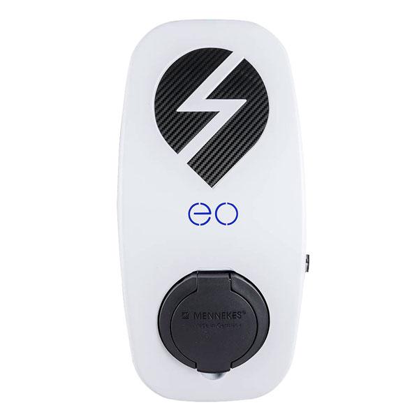 EO ED003 eoDEVELOPER 3PH