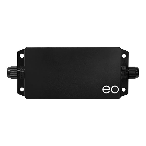 EO EA002 Low Power (20 40 Amp) Load Management for eoMINI / eoBasic