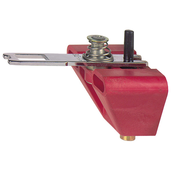 Image of Telemecanique XCSZ13 Pivoting Actuator for Plastic Switch