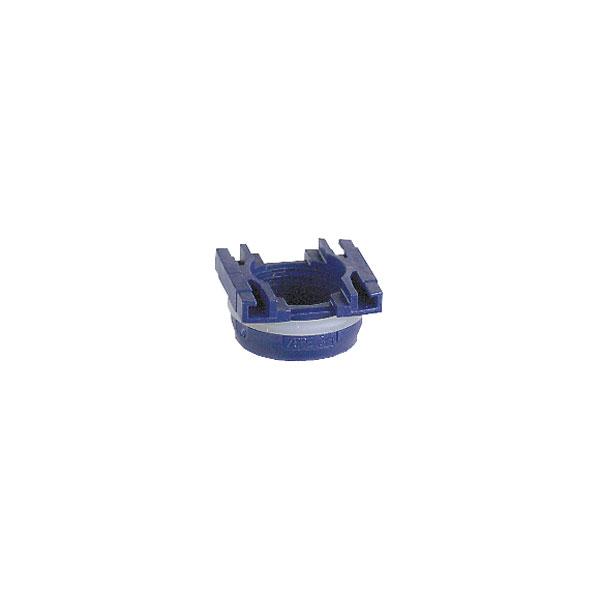Telemecanique ZCPEG11 Plastic PG11 Cable Gland for XCKP Series