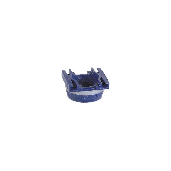 Telemecanique ZCPEP16 Plastic M16 Cable Gland for XCKP Series