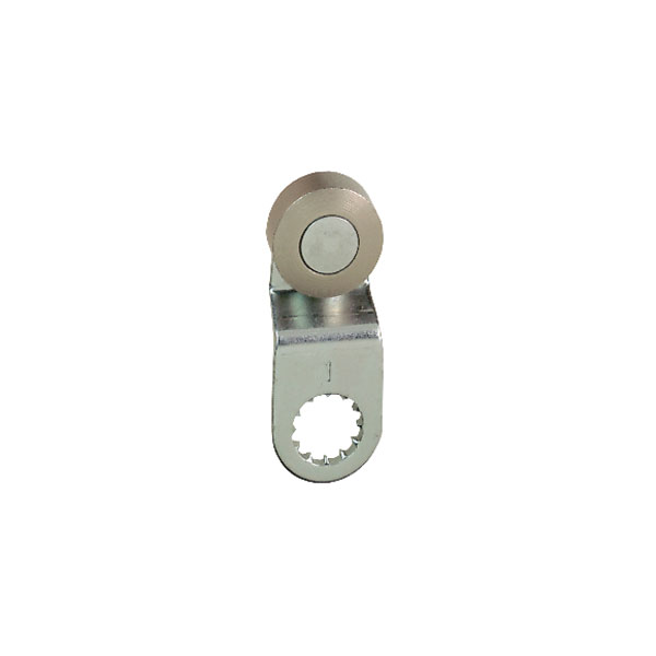 Telemecanique ZCY16 Steel Roller Limit Switch Lever