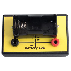 Brightsparks4Kids Battery Module