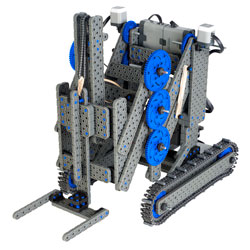 VEX IQ Challenge Team Bundle
