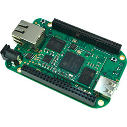 BeagleCore BCS1 Starter Kit with BCM1 Board & Baseboard Breakout