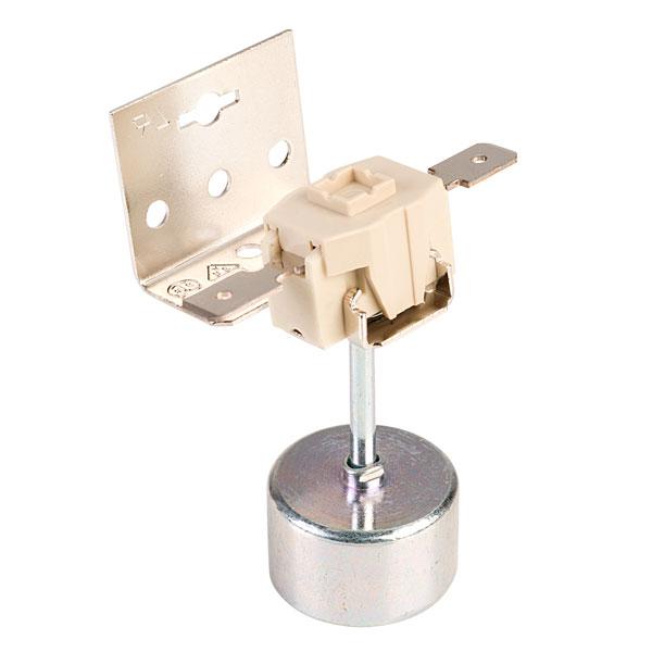 TruSens M1252 Pendulum Switch