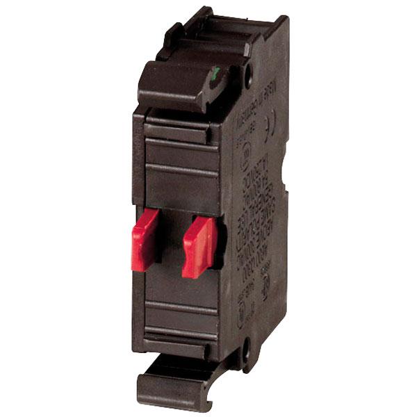 Eaton Contact Block M22-K01