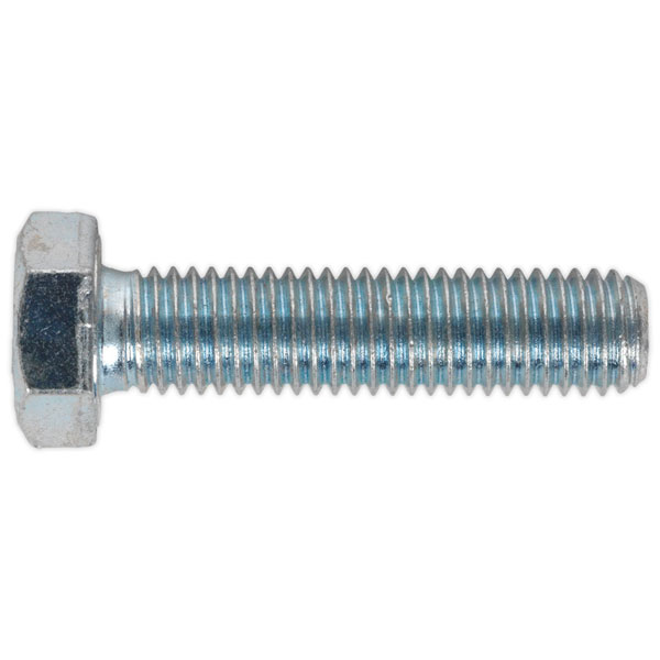 Steel 7.5 Length, 0.25 OD Hex Standoff Zinc Plated Pack of 1 #8-32 Screw Size Female