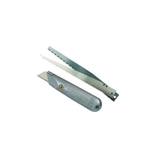Image of Stanley 0-10-129 Saw Knife Set