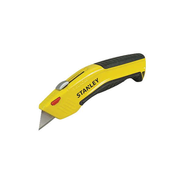 Image of Stanley 0-10-237 Retractable Blade Knife Autoload