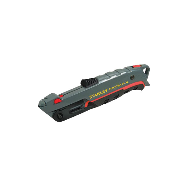 Image of Stanley 0-10-242 FatMax Safety Knife