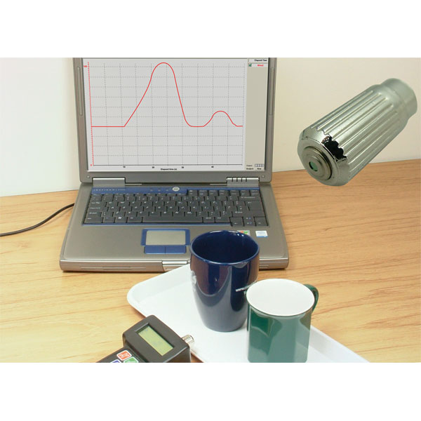 Image of Logit Infrared Sensor