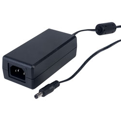 Desktop Power Supplies