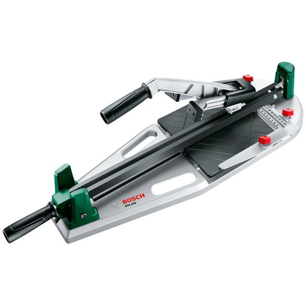 Bosch 0603B04300 PTC 470 Tile Cutter