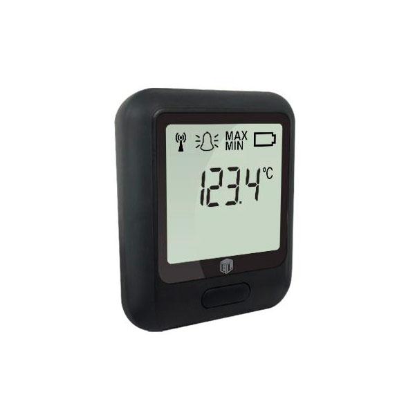 Image of Lascar EL-WiFi-TC WiFi Thermocouple Temperature Data Logging Sensor