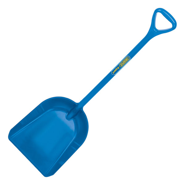 Draper Expert 19174 Multi-purpose Polyurethane Shovel