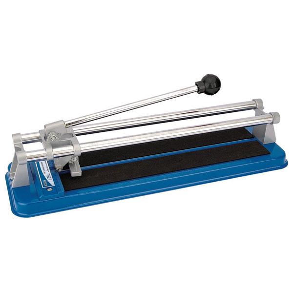 Draper 38861 Manual Tile Cutting Machine