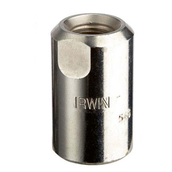 IRWIN® 10507234 Mortar Rake Adaptor