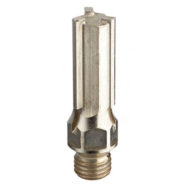 IRWIN® 10507232 Mortar Rakes 8mm x 20/40mm 4 Cutter