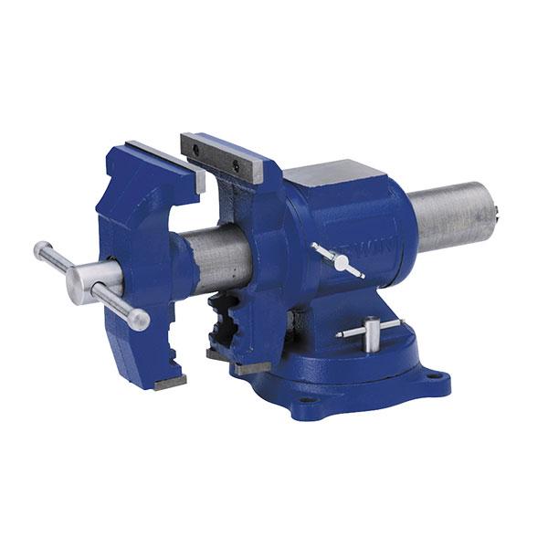 IRWIN® Record® 4935505 Multipurpose Vice 125mm (5in)