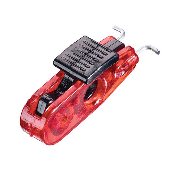 Master Lock S2390 Lockout Mini Circuit Breaker Under 11mm