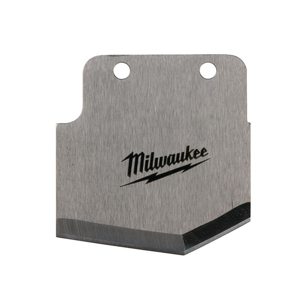 Milwaukee 48224203 Spare Blade for Plastic Cutter