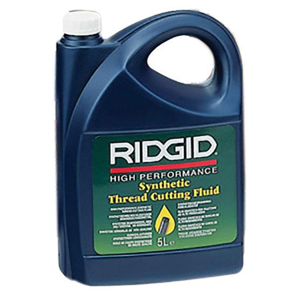 RIDGID 11931 Cutting Oil 11931