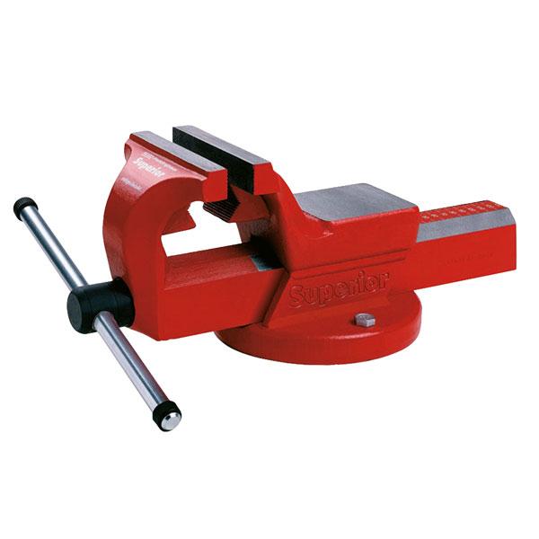 RIDGID 10816 160 Superior Vice 250mm 10816