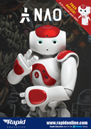 Education Focus - NAO January 2016