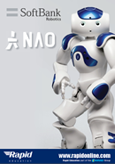 Education Focus - NAO January 2017