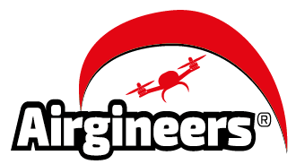 Airgineers logo