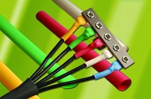 Alpha Wire | Rapid Online