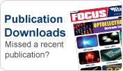 Publications Downloads Missed a recent publication?