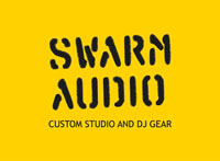 Swarm Audio