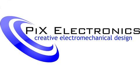 PiX Electronics