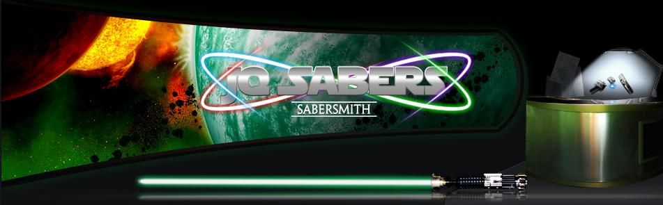 jq sabers why we buy from rapid electronics rapid online