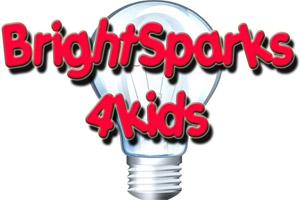 Bright Sparks 4 Kids