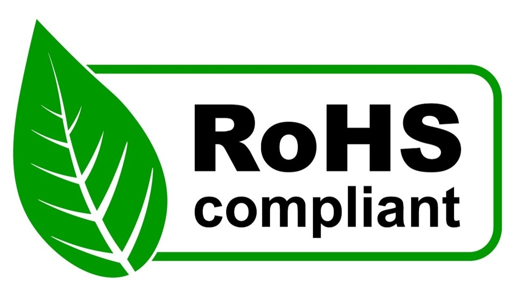 RoHS 3 update - what has changed?