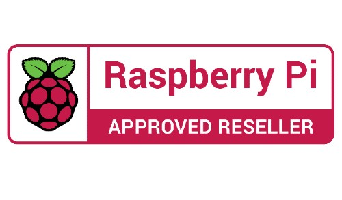 Rapid becomes approved reseller for Raspberry Pi