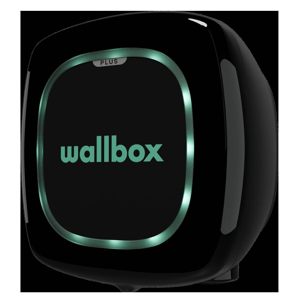 Wallbox