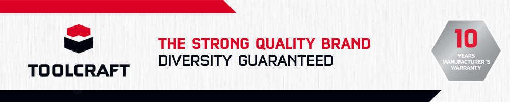The Strong Quality Brand Dirversity Guaranteed