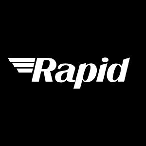 Rapidontheweb